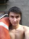 Злюка бобер..)))