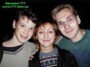 2002 год Matr@x,Дельфинкина(Крастока,Красоткина_Анка),vvoks