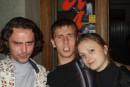 2003 год Рем_,FiXX,Малая