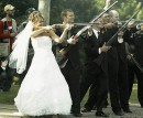Вот почему не хочу женится...