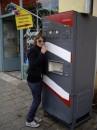 де ще такий автомат побачиш?! це рарітет напевно???