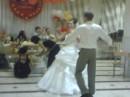 Свадьба Арсена! 22.08.2007