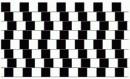 Все линии параллельны!