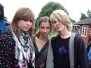 Янка,я и Матиас
