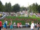 Виставка квітів - 2007