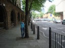 Лондон:)