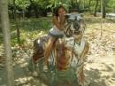 Nikolaevskij Zoopark