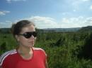 хорошо в деревне летом:)