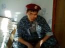 Лежать ОМОН!!!)))
