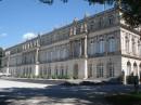 Dvorez Ludoviga XIV pod Munchenom