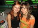 Я и моя любимая сестричька )