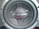 Pioneer.........