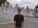 В Парке щербакова