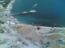 На краю Генуезької фортеці