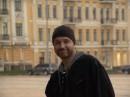 Здесь: http://walmont.photosight.ru - мои авторские фотоработы.  Экспериментирую - исключительно для души...  Интим, коммерцию и сводничество - не предлагать...))