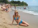 ето я в Болгарии!!!