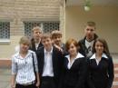наш клас почти Весь!! ))))
