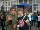 Гонькевич 2007 (Я и Script))