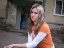 Лучшая подружка- Алинка!!!
