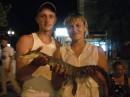 крокодил Гена!!!!!!!!!!!!!!!!!!!!