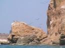 Моя любовь - море и горы...