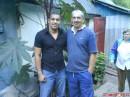 Брат с дядей