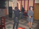 А еше мы танцевать умеем....