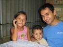 Сестренка, братишка и Я