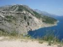 Красивейшая страна - Хорватия!