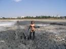 Мойнакские грязи... )))