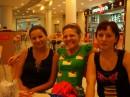 и Катерины я тоже красивее=))))))))))))))))