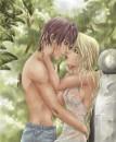 поцелуемся???)))))