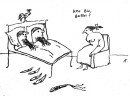 Свинец и вата http://foxymusic.nnm.ru/gavriil_lubnin_svinec_i_vata