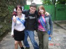 гарЕМ 3)))