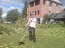 сад.окосильщик