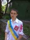 Ы 31 мая бай бай школа)