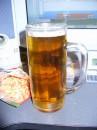ну а как же без пива?:)