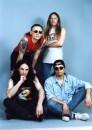Мастер - рок-группа, в стиле трэш-метал и хеви-метал, начинавшая вою деятельность в...
