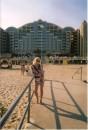 Самый класный отель на Солнечном берегу!!!! 6*