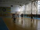 Волейбол в СКА