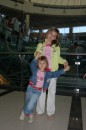 Анталія ,аеропорт