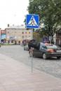 вітер сильний був у Львові