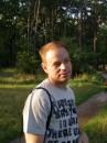 лето2007