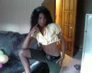 Урзуф-2007