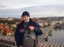 Прага 2006/2007
