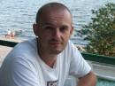 літо 2006 коблево