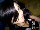 The best girl ever!!!!!!!!!!Моя Буся!!!!
