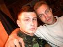 Мой друг и я...