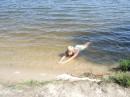О море,море,море!!!!!!!!!!!