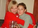 Натали и Александра)